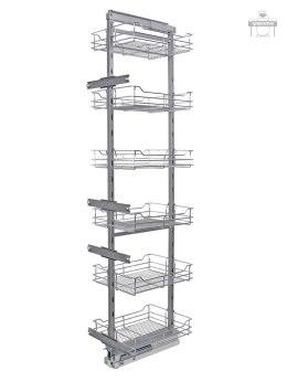 akcesoria meblowe cargo midi maxi. Black Bedroom Furniture Sets. Home Design Ideas